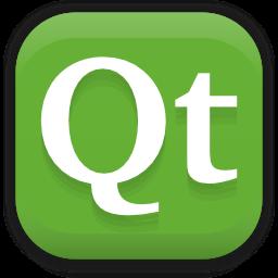 Qt メッセージボックスを表示 ひろみのみ